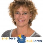 Coaching Lisse